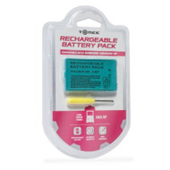 Tomee GBA SP Rechargeable Battery Pack - ZZ699721
