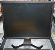 Dell Part E190SB 19 Inch LCD Monitor E190SB E190Sb - EE700062