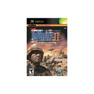 Conflict: Desert Storm 2 Back To Baghdad Xbox For Xbox Original - EE700191
