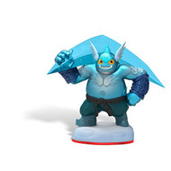Skylanders Trap Team: Trap Master Gusto Character Pack 3in. Action Toy - RR509898
