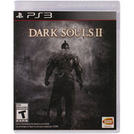 Dark Souls II For PlayStation 3 PS3 - EE700519