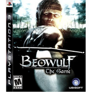 Beowulf: The Game For PlayStation 3 PS3 - EE700581