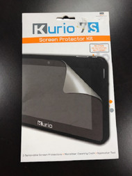 Kurio 7S Screen Protector Kit - EE700661
