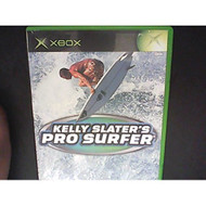 Kelly Slaters Pro Surfer For Xbox Original Racing - EE690589