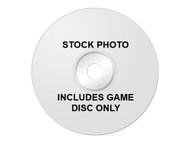 Socom 3 US Navy Seals For PlayStation 2 PS2 - EE701033