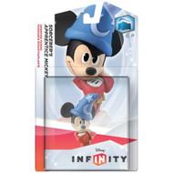 Disney Infinity Sorcerer's Apprentice Mickey Figure - EE701110