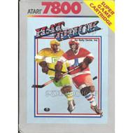 Hat Trick For Atari Vintage - EE701387