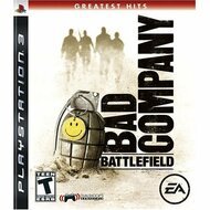 Battlefield: Bad Company For PlayStation 3 PS3 - EE701692