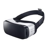 Samsung Gear VR 2015 Note 5 GS6S US Version Multi-Color Multicolor - EE701729