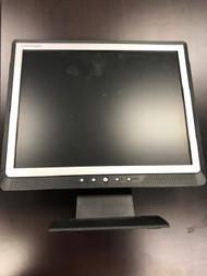 Envision EN5600 Silver-Black 15 Inch Monitor LCD - EE702163