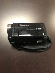 """Jazz High Definition 2"""" Color 8 Mega Pixel Screen Video Recorder With - EE702200"""