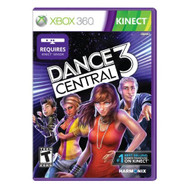 Dance Central 3 For Xbox 360 - EE702391