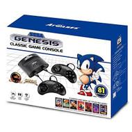 Sega Genesis Classic Game Console 2017 Version - EE702466