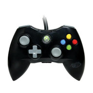 Mad Catz Control Pad Pro For Xbox 360 47160 White - EE702497