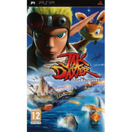Jak And Daxter: The Lost Frontier Sony For PSP UMD - EE702838