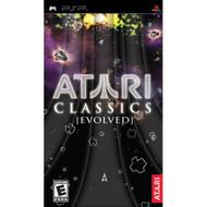 Atari Classics Evolved Sony For PSP UMD Arcade - EE702850