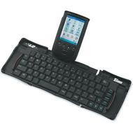 Targus PA820U Stowaway Portable Keyboard For HP Jornada - EE703042