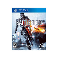 Battlefield 4 For PlayStation 4 PS4 Shooter - EE703165