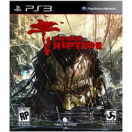 Dead Island Riptide For PlayStation 3 PS3 - EE703401