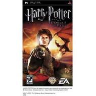 Harry Potter: Goblet Of Fire Sony For PSP UMD - EE703460