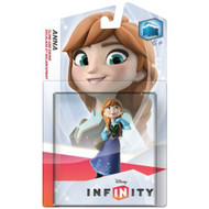 Disney Infinity Anna Figure - EE703538