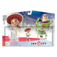 Disney Infinity Play Set Pack Toy Story Play Set Figure - EE703540