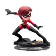 Disney Infinity Figure Mrs Incredible - EE703545