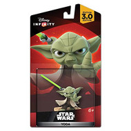 Disney Infinity 3.0 Edition: Star Wars Yoda Figure - EE703561