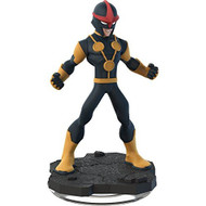 Disney Infinity: Marvel Super Heroes 2.0 Edition Nova Figure - EE703566