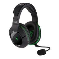Turtle Beach Stealth 420X+ Fully Wireless Gaming Headset Superhuman - EE703720