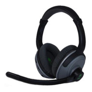 Ear Force Bravo For Xbox 360 Microphone Mic - EE703724