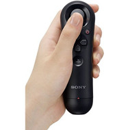 Official Sony PlayStation Move Navigation Controller PS3 - ZZ704057