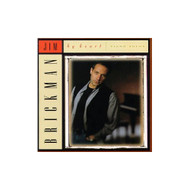 By Heart: Piano Solos By Jim Brickman On Audio CD Album 1995 - EE704299
