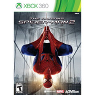 The Amazing Spider-Man 2 For Xbox 360 - EE704346
