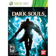 Dark Souls For Xbox 360 Fighting - EE704369