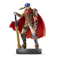 Ike Amiibo Super Smash Bros Series Figure - EE704417