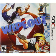 Wipeout 2 Nintendo For 3DS - EE704528
