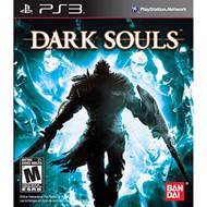 Dark Souls For PlayStation 3 PS3 RPG - EE704613