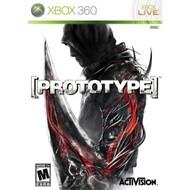 Prototype For Xbox 360 - EE704726
