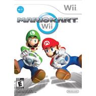 Mario Kart For Wii Racing - EE704802