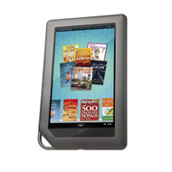 Barnes And Noble BNRV200 8GB Nook Color Wifi eReader 7 Slate Tablet - EE704895