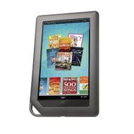 Barnes And Noble BNRV200 8GB Nook Color Wifi eReader 7 Slate Tablet - EE704895