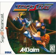 Trickstyle For Sega Dreamcast Racing - EE705003