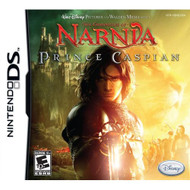 The Chronicles Of Narnia: Prince Caspian For Nintendo DS DSi 3DS 2DS - EE705040