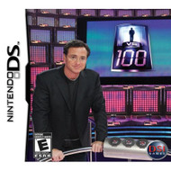 1 Vs 100 For Nintendo DS DSi 3DS 2DS - EE705049