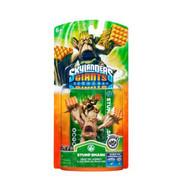Skylanders Giants: Single Character Pack Core Series 2 Stump Smash - EE705267