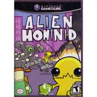 Alien Hominid For GameCube - EE705494