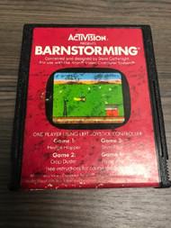Barnstorming For Atari Vintage - EE705853