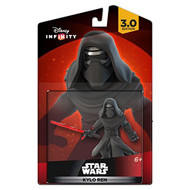Disney Infinity 3.0 Edition: Star Wars The Force Awakens Kylo Ren - EE705973