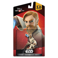 Disney Infinity 3.0 Edition: Star Wars Obi-Wan Kenobi Figure - EE705997